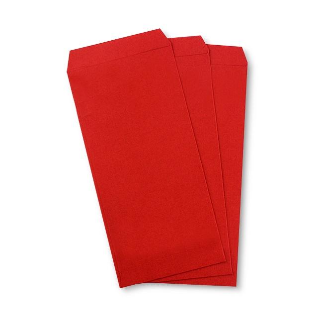 現成紅包袋