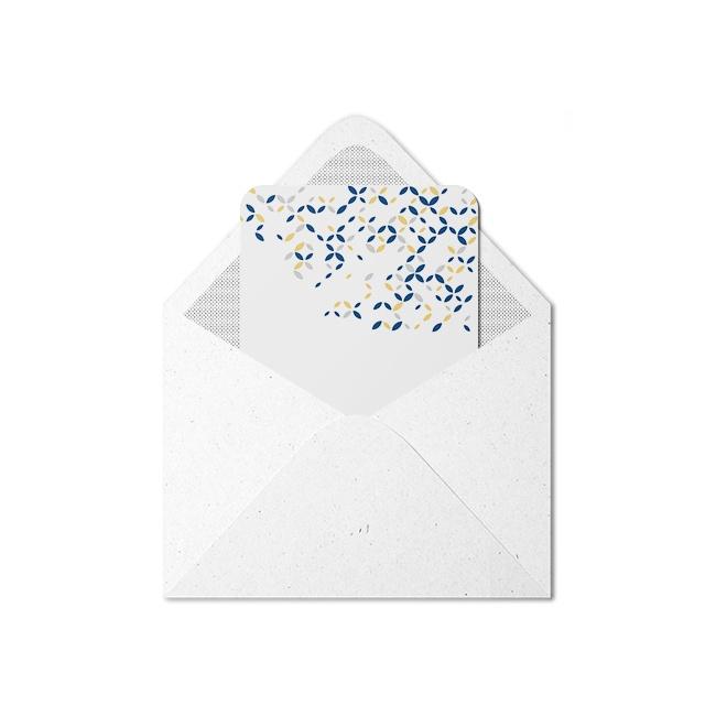 中西式信封.邀請卡.現成紅包袋