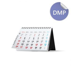 P07-59-DMP-01_達印網