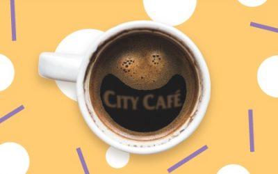 達印網 滿額送咖啡